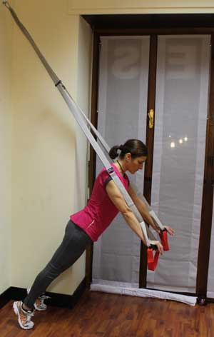 TRX pilatesconlaura3